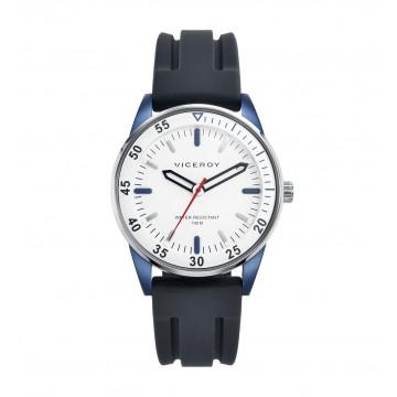 Reloj Viceroy Next 46765-97
