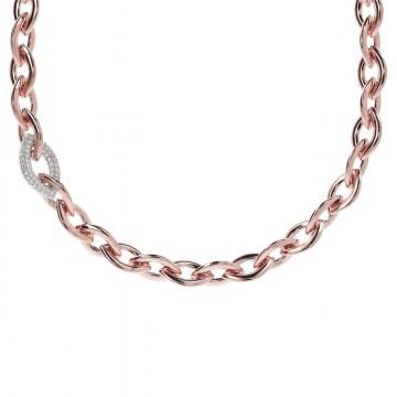 Collar Marquise - Altissima