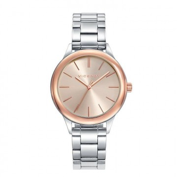 Reloj Viceroy Chic 401034-97