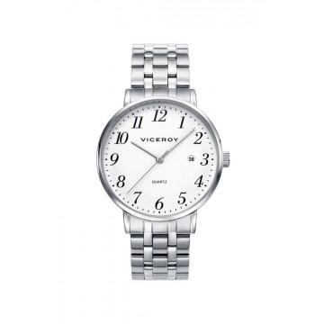 Reloj Viceroy Grand 42235-04