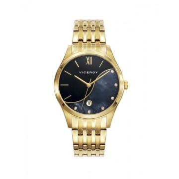 Reloj Viceroy Chic 471174-53