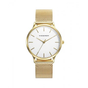 Reloj Viceroy Kiss 461096-07