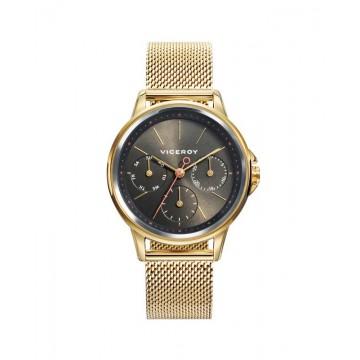 Reloj Viceroy Air 461102-97