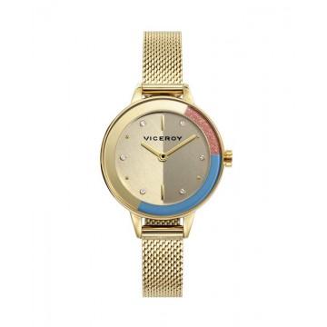 Reloj Viceroy Chic