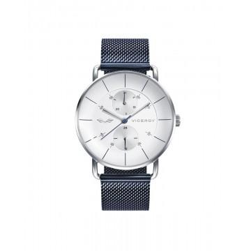 Reloj Viceroy Antonio...