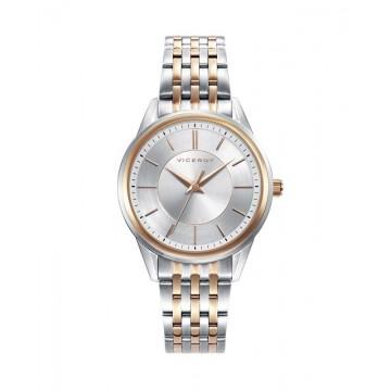 Reloj Viceroy Grand 401072-97