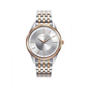 Reloj Viceroy Grand 401151-97