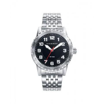 Reloj Viceroy Heat 401165-54