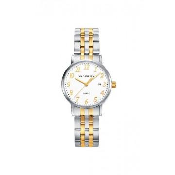 Reloj Viceroy Grand 42224-94