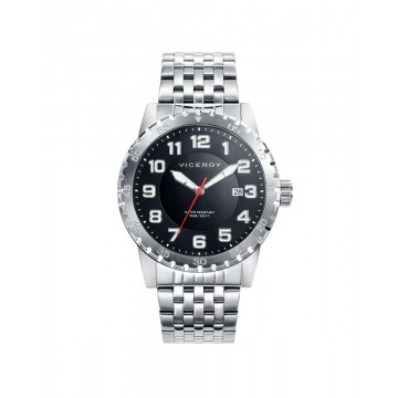 Reloj Viceroy Heat 401157-54