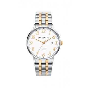 Reloj Vieroy Grand