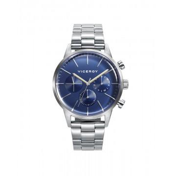 Reloj Viceroy Beat 471249-37