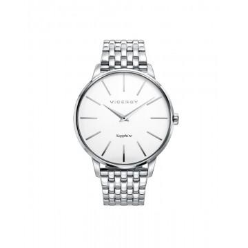 Reloj Viceroy Drees 471235-07