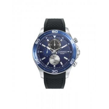 Reloj Viceroy Heat 46779-37