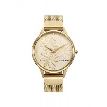 Reloj Viceroy Kiss 461120-97