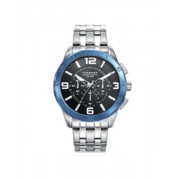 Reloj Viceroy Heat 46785-55