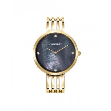 Reloj Viceroy Jewels 461122-57