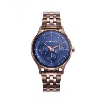 Reloj Viceroy Switch  461126-36