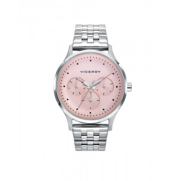 Reloj Viceroy Switch 461126-96