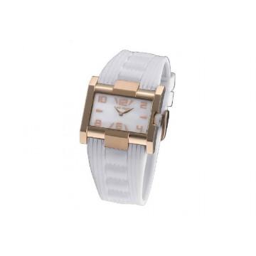 Reloj Time Force Elsa Pataky