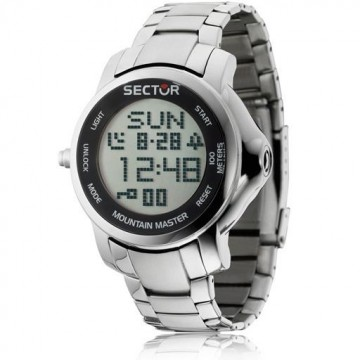 Reloj Sector Mountain Touch Digital