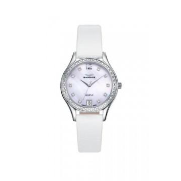 Reloj Sandoz Elle 81328-03