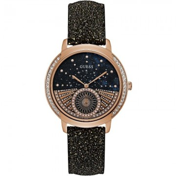 Reloj Guess Ladies Stragazer