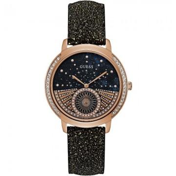 Reloj Guess Ladies Stragazer