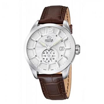 Reloj Jaguar Hombre Acamar