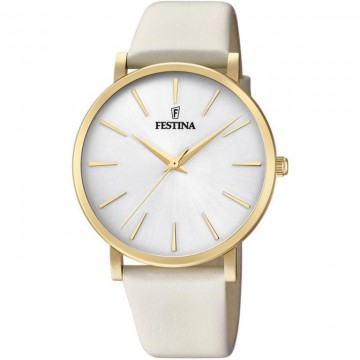 Reloj Festina Boyfriend Collection F20372/1