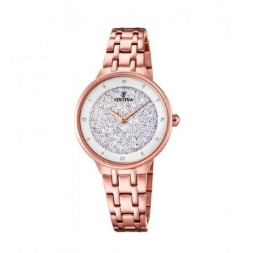 Reloj Festina Mademoiselle - Swarovski