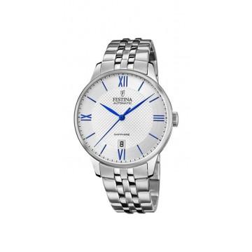 Reloj Festina Automático F20482/1