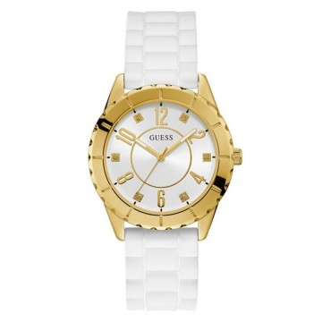 Reloj Guess Ladies Cabana
