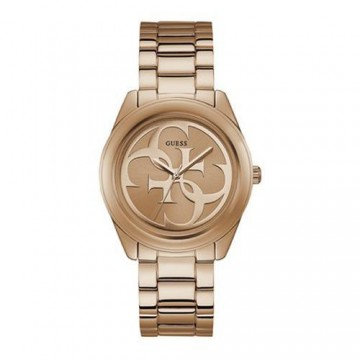 Reloj Guess Ladies G Twist W1082L3