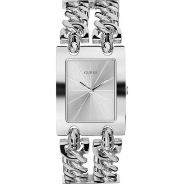 Reloj Guess Ladies Heavy Metal W1117L1