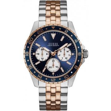 Reloj Guess Gents Odyssey