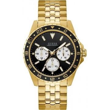 Reloj Guess Gents Odyssey W1107G4