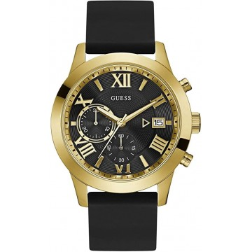 Reloj Guess Gents Atlas