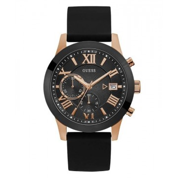 Reloj Guess Gents Atlas W1055G3