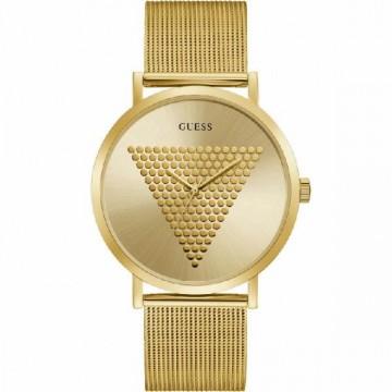 Reloj Guess Imprint GW0049G1
