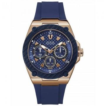 Reloj Guess Gent Legacy W1049G2