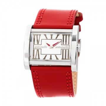 Reloj Antonelli de señora