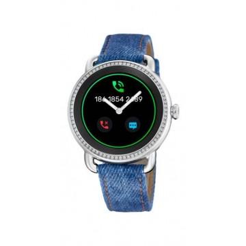 Reloj Festina Smartwatch F50000/1