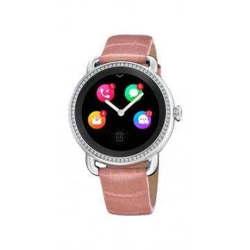 Reloj Festina Smartwatch F50000/2
