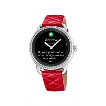 Reloj Festina Smartwatch F50000/3