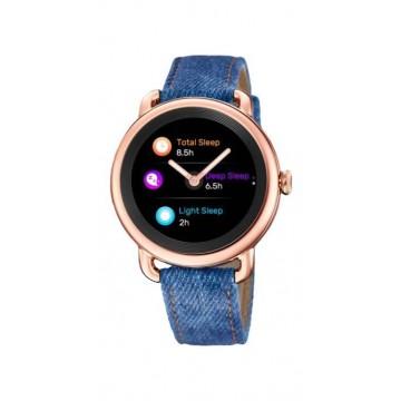 Reloj Festina Smartwatch F50001/1