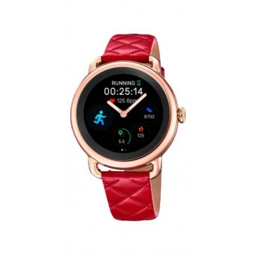 Reloj Festina Smartwatch F50001/3