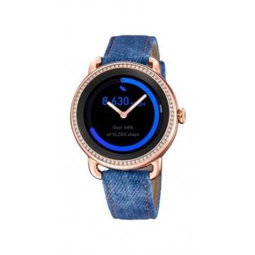 Reloj Festina Smartwatch F50002/1