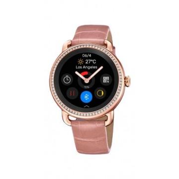 Reloj Festina Smartwatch F50002/2