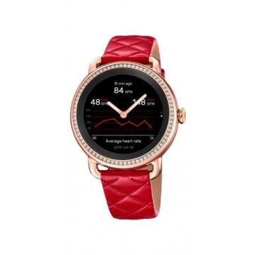 Reloj Festina Smartwatch F50002/3
